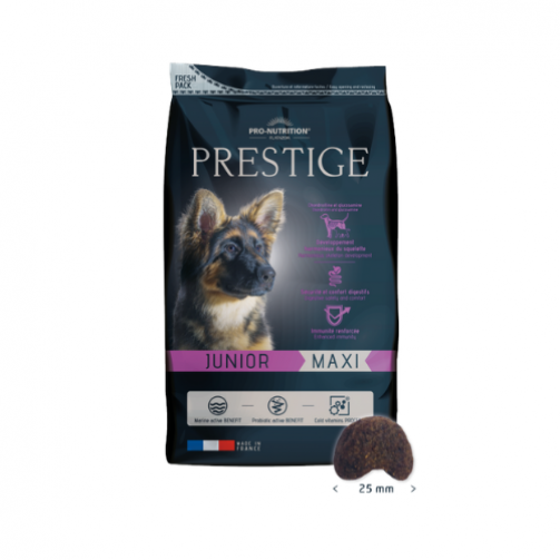 PRO NUTRITION Prestige Maxi Junior