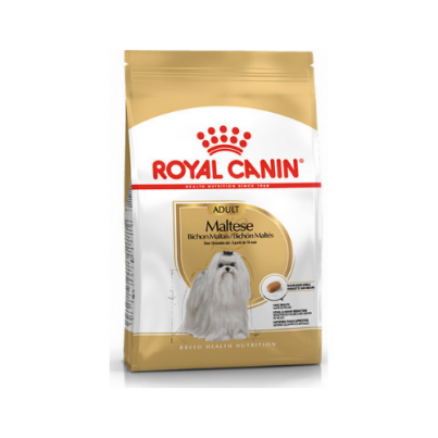 ROYAL CANIN® Maltese Adult 1,5kg