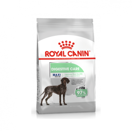 ROYAL CANIN® Maxi Digestive Care 10kg